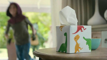 Children's Zyrtec TV Spot, 'More Time' - Thumbnail 1
