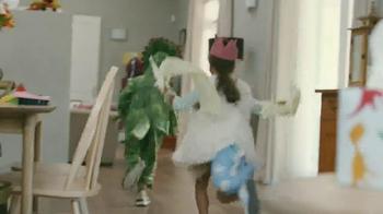 Children's Zyrtec TV Spot, 'More Time' - Thumbnail 2