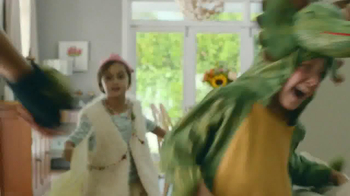 Children's Zyrtec TV Spot, 'More Time' - Thumbnail 3