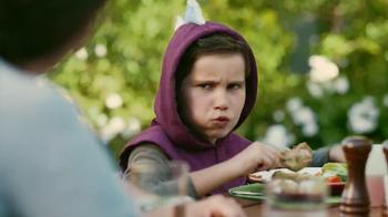 Children's Zyrtec TV Spot, 'More Time' - Thumbnail 9