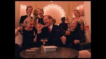 The Grand Budapest Hotel - Alternate Trailer 6