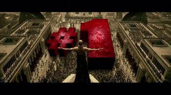 300: Rise of an Empire - Alternate Trailer 39