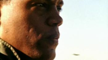 US Air Force TV Spot, 'Airman' - Thumbnail 2