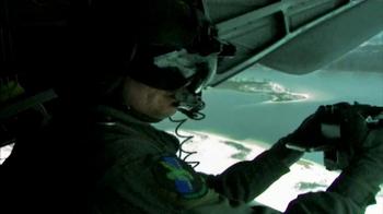 US Air Force TV Spot, 'Airman' - Thumbnail 3