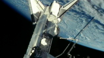 US Air Force TV Spot, 'Airman' - Thumbnail 8