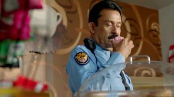 Phillips 66 TV Spot, 'Officer Martinez' - Thumbnail 10