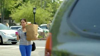 Phillips 66 TV Spot, 'Officer Martinez' - Thumbnail 4