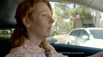 Phillips 66 TV Spot, 'Officer Martinez' - Thumbnail 7