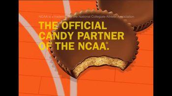 NCAA Basketball thumbnail