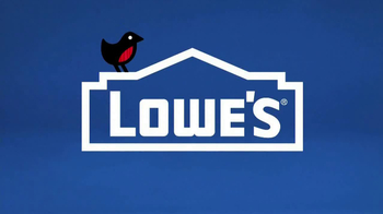 Lowe's TV Spot, 'Baseball' - Thumbnail 9