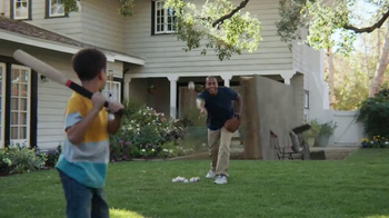 Lowe's TV Spot, 'Baseball' - Thumbnail 2