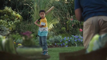 Lowe's TV Spot, 'Baseball' - Thumbnail 3