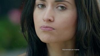 Crest 3D White Whitestrips Luxe TV Spot, 'Lapiz Blanqueador' [Spanish] - Thumbnail 2