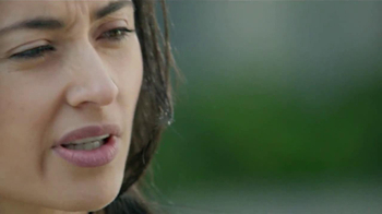 Crest 3D White Whitestrips Luxe TV Spot, 'Lapiz Blanqueador' [Spanish] - Thumbnail 3