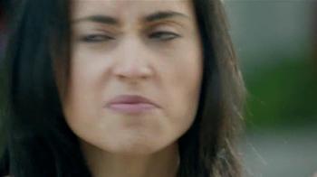 Crest 3D White Whitestrips Luxe TV Spot, 'Lapiz Blanqueador' [Spanish] - Thumbnail 4