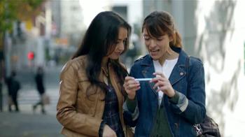 Crest 3D White Whitestrips Luxe TV Spot, 'Lapiz Blanqueador' [Spanish] - Thumbnail 6