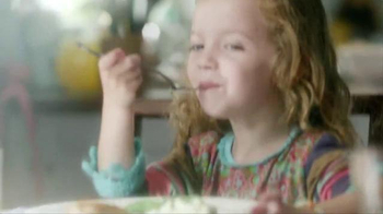 Country Crock TV Spot, 'Rich, Buttery, Potatoes' - Thumbnail 9