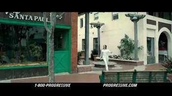 Progressive TV Spot, 'Tagalongs' - Thumbnail 1