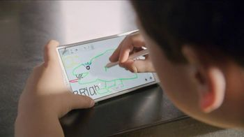 Samsung TV Spot, 'Amazing Things Happen: You Need To See This' - 149 commercial airings