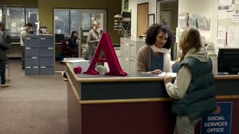 Capella University TV Spot, 'Make a Difference' - Thumbnail 1