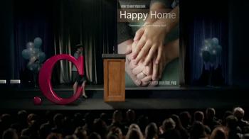 Capella University TV Spot, 'Make a Difference' - Thumbnail 10