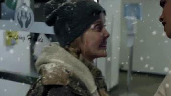 Capella University TV Spot, 'Make a Difference' - Thumbnail 3