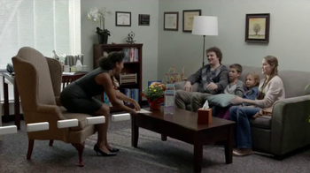 Capella University TV Spot, 'Make a Difference' - Thumbnail 9