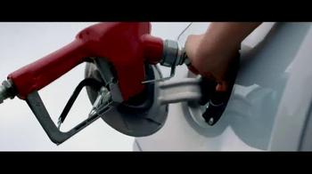 Need for Speed - Alternate Trailer 28