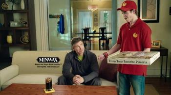 Minwax TV Spot, 'Awesome' - Thumbnail 5