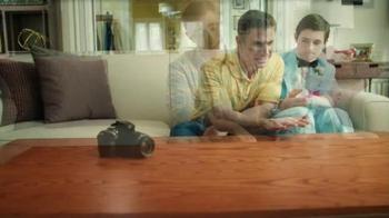 Minwax TV Spot, 'Awesome' - Thumbnail 1