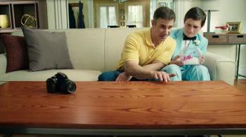 Minwax TV Spot, 'Awesome' - Thumbnail 2