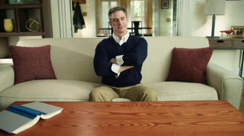 Minwax TV Spot, 'Awesome' - Thumbnail 4