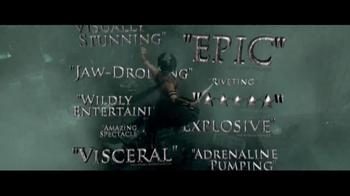 300: Rise of an Empire - Alternate Trailer 38