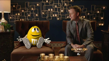 M&M's TV Spot, 'Yellow is The One' - Thumbnail 9