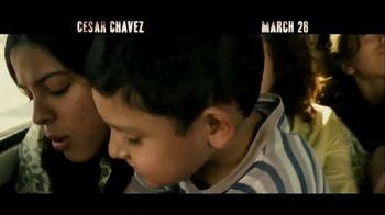 Cesar Chavez - Alternate Trailer 6