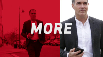 Verizon TV Spot, 'More Everything Plan for Small Business' - Thumbnail 7