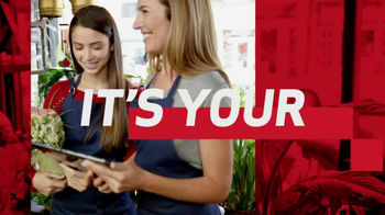 Verizon TV Spot, 'More Everything Plan for Small Business' - Thumbnail 1