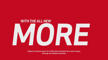 Verizon TV Spot, 'More Everything Plan for Small Business' - Thumbnail 2