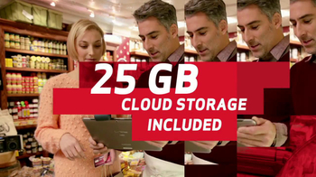 Verizon TV Spot, 'More Everything Plan for Small Business' - Thumbnail 4