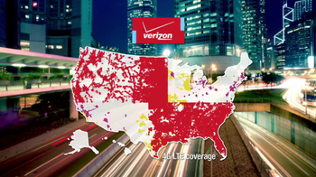 Verizon TV Spot, 'More Everything Plan for Small Business' - Thumbnail 6