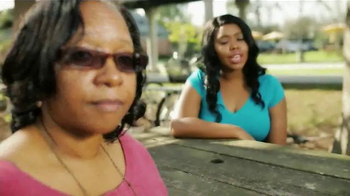 Coalition to Protect America's Healthcare TV Spot, 'People' - Thumbnail 2