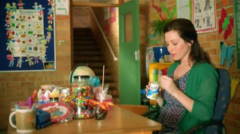 Yoplait Light Key Lime Pie TV Spot, 'Last Day of School' - 2680 commercial airings