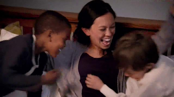Wendy's TV Spot, 'Every Child Deserves a Family' - Thumbnail 1