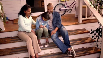 Wendy's TV Spot, 'Every Child Deserves a Family' - Thumbnail 3