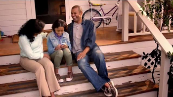 Wendy's TV Spot, 'Every Child Deserves a Family' - Thumbnail 4
