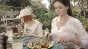 Kibbles 'n Bits TV Spot, 'Eye on the Ball' - Thumbnail 2