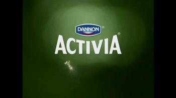 Activia TV Spot, 'Dare to Feel Good' Featuring Shakira - Thumbnail 1