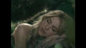Activia TV Spot, 'Dare to Feel Good' Featuring Shakira - Thumbnail 2