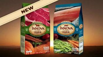 PetSmart TV Spot, 'Innova' - 51 commercial airings