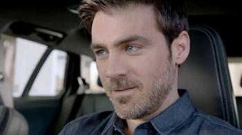 2014 Volvo All Range TV Spot, 'Certainty' - Thumbnail 7